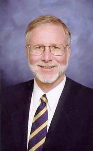 Mike Stockstill